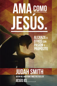 AMA COMO JESUS libro ebook