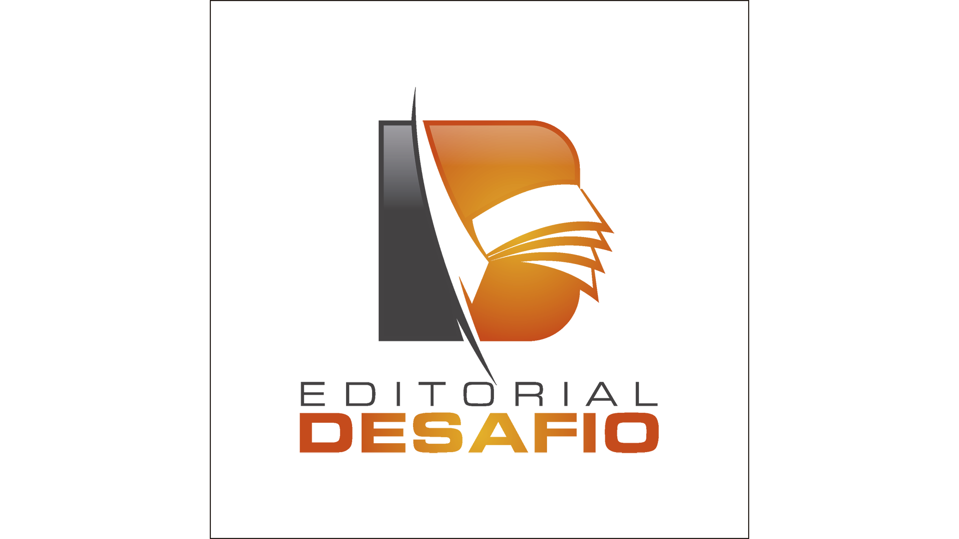 Editorial Desafio