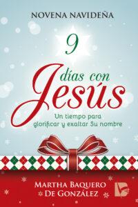 9 dias con Jesús