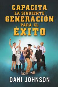 Capacitando la Siguiente Generación