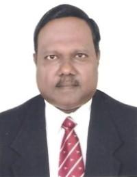 Chandrakumar Manickam