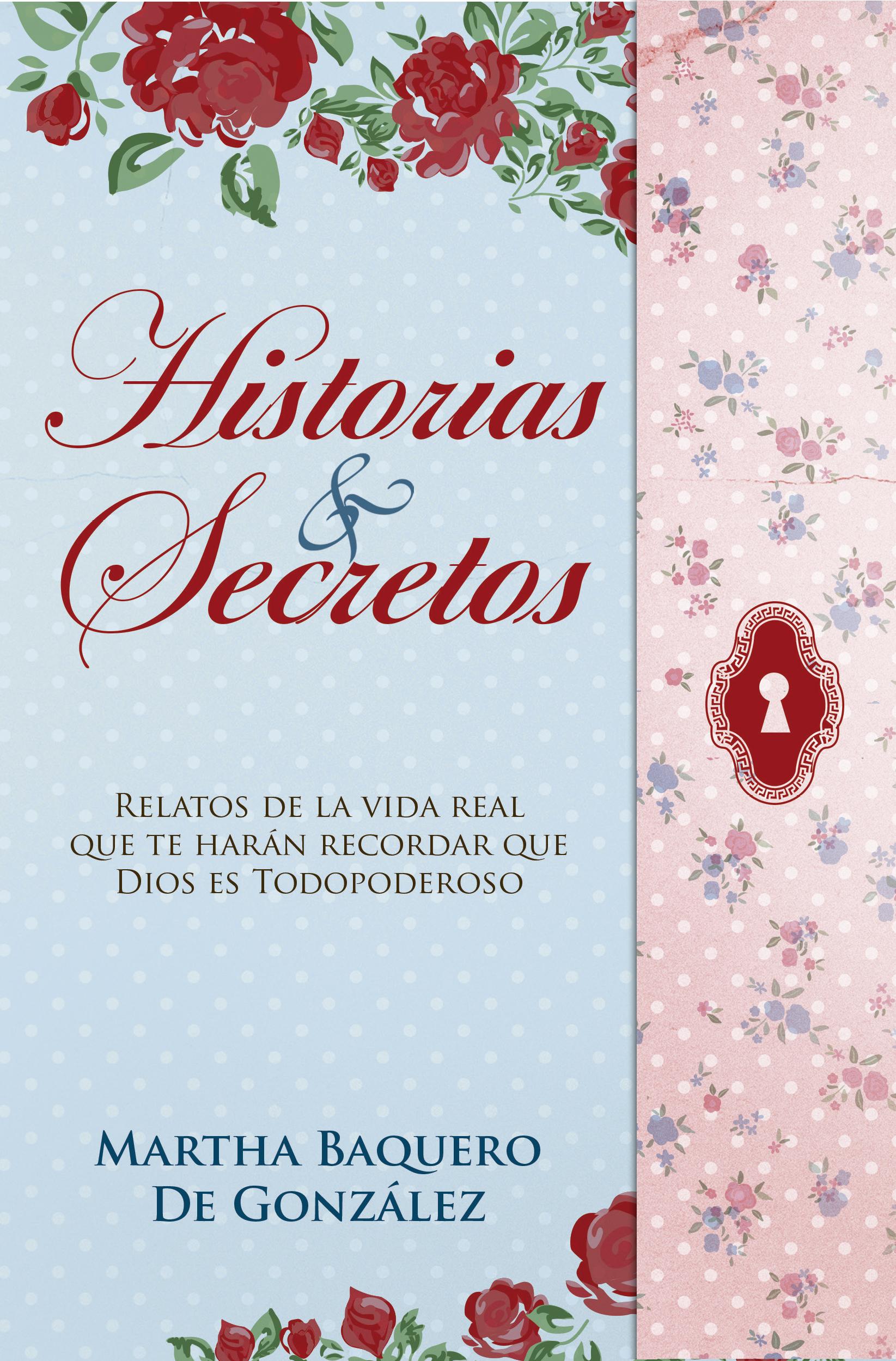 Historias & Secretos