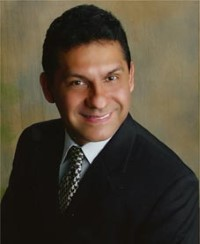 Jose R. Carucci