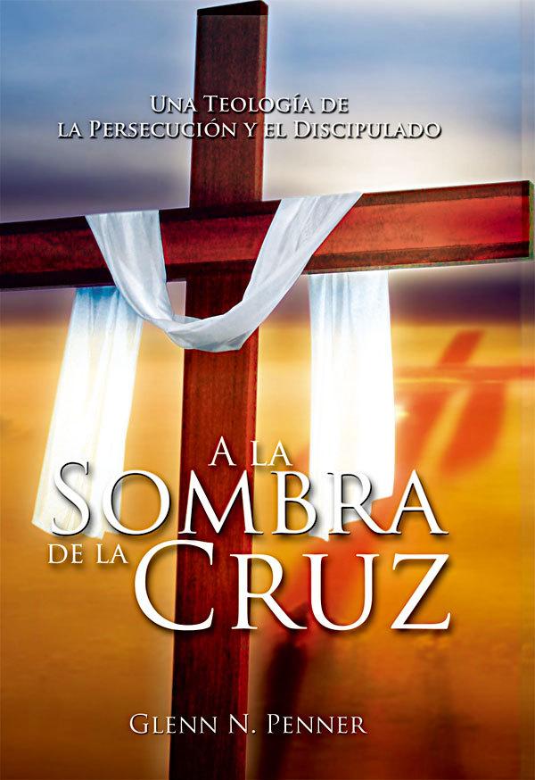 A la sombra de la cruz