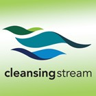 Cleansing Stream Ministries