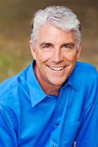 Daniel A. Brown