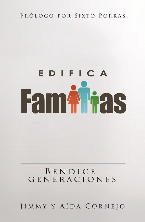 Edifica Familias