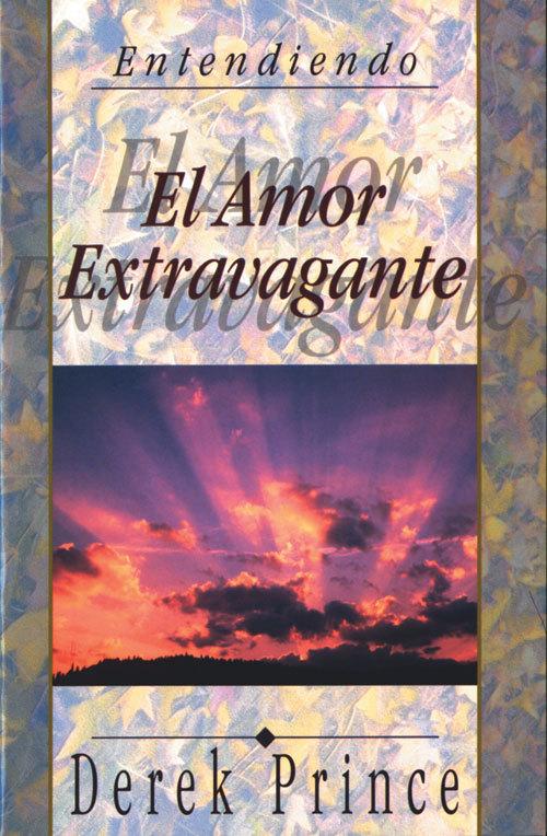 Amor extravagante