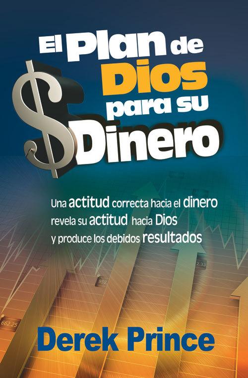 El plan de Dios para su dinero