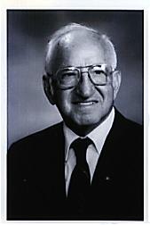 Frank Marzullo