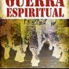 La guerra espiritual