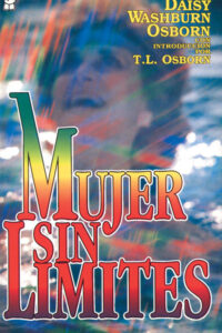 Mujer sin limites
