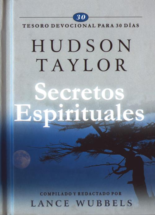 Secretos espirituales devocional