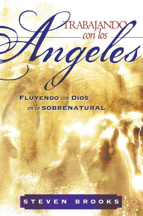 Trabajando con los angeles